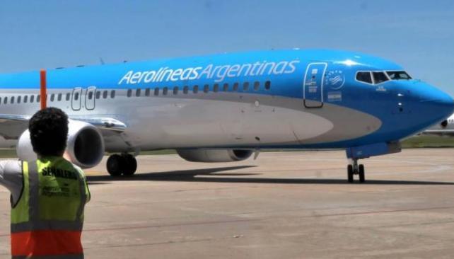 aerolineas_22_0_0