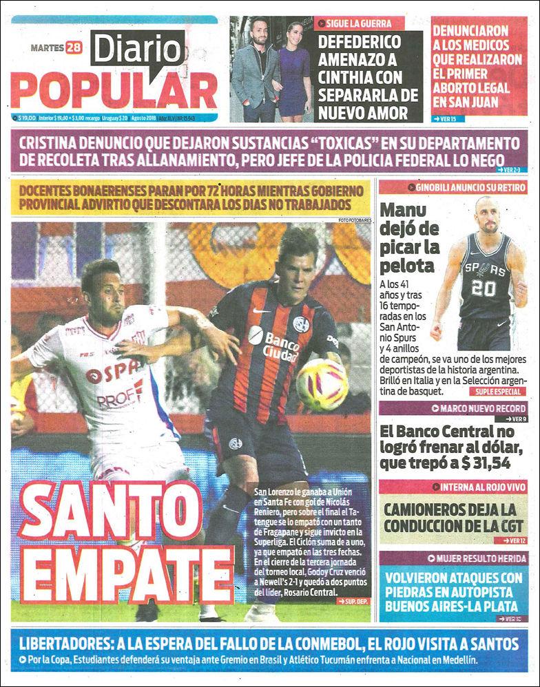 ar_diario_popular (9)
