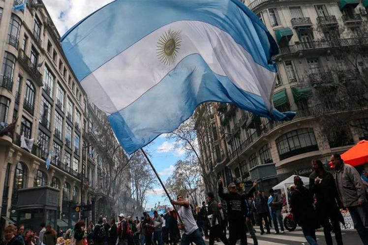 argentinaparo