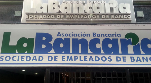 asociacion-bancaria-argentina-tb