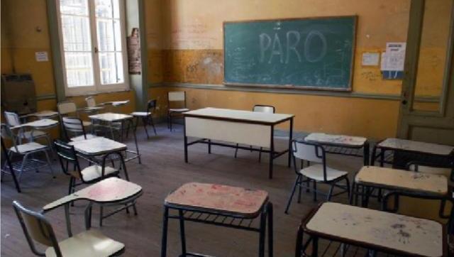 aula-paro-docente