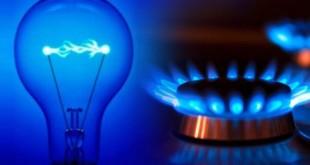 aumento-tarifa-luz-gas