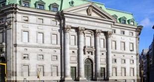 banco-nacion-argentina-bna-fachada-1920-1_crop1517573232708.jpg_258117318