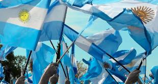 banderas-Argentinas