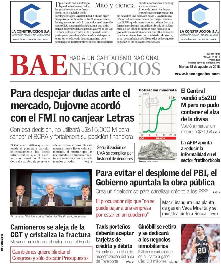 buenosaires_economico.750 (4)