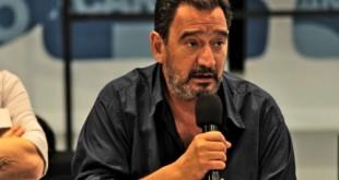 claudio_leoni