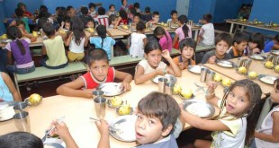 comedors-escolares