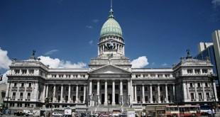 congreso-nacional-argentina-1