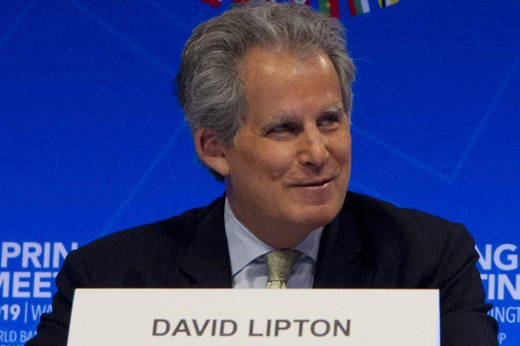 david-lipton-750x500