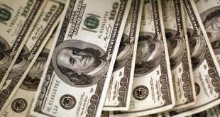 deuda-externa-segundoenfoque