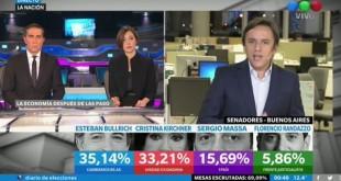 elecciones-2017-2512425w640