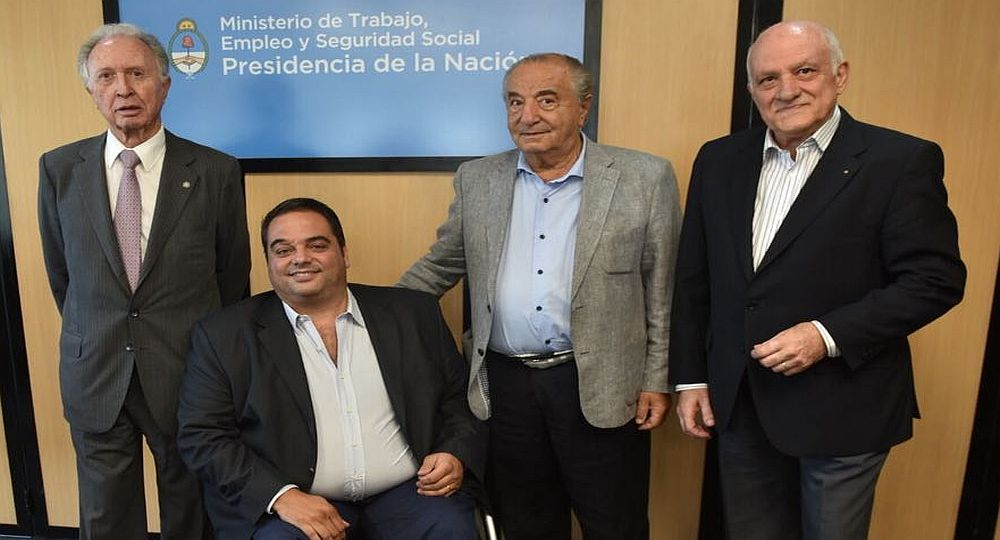 firma_acuerdo_comercio