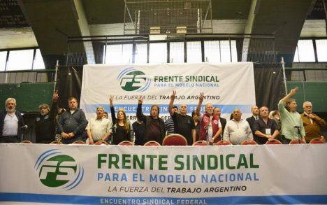 frente-sindical-para-el-modelo-nacional-468x293