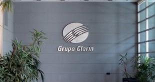 grupo-clarin_0
