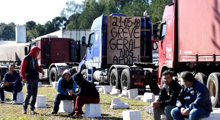 huelga-camioneros-brasil-21-5-2018-reuters-770x420