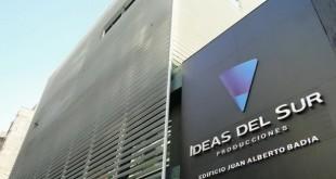 ideas-del-sur