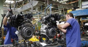 industria-nacional