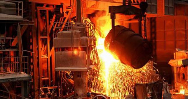 industria-siderurgica-644x340