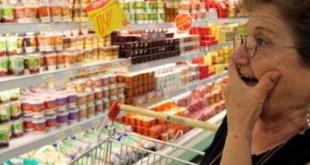 inflacion-comestibles