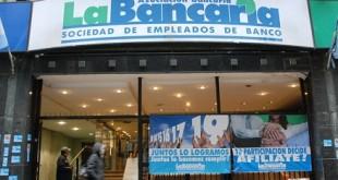 la-bancaria