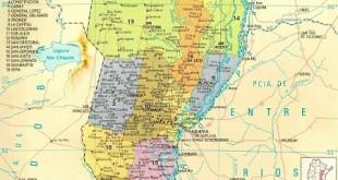mapa_politico_santa_fe-copia