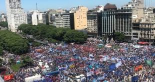 marcha-web.jpg_57698320