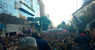 marcha11_0