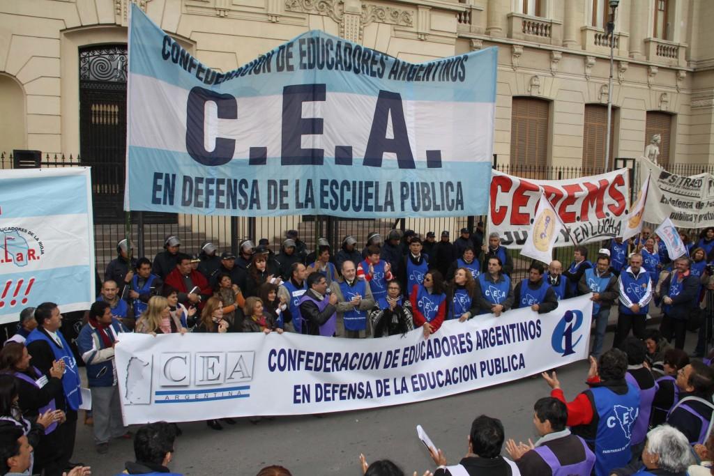 marcha_15