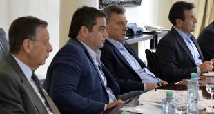 mauricio-macri-presidente-2184846w620