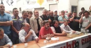 metrodelegados-conferencia-de-prensa