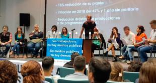 no-al-vaciamiento-de-los-medios-publicos-conferencia-de-prensa-de-los-trabajadores