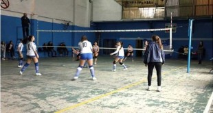 nota-1384123-proyecto-propone-subsidiar-clubes-barrio-ante-aumento-tarifas-718938