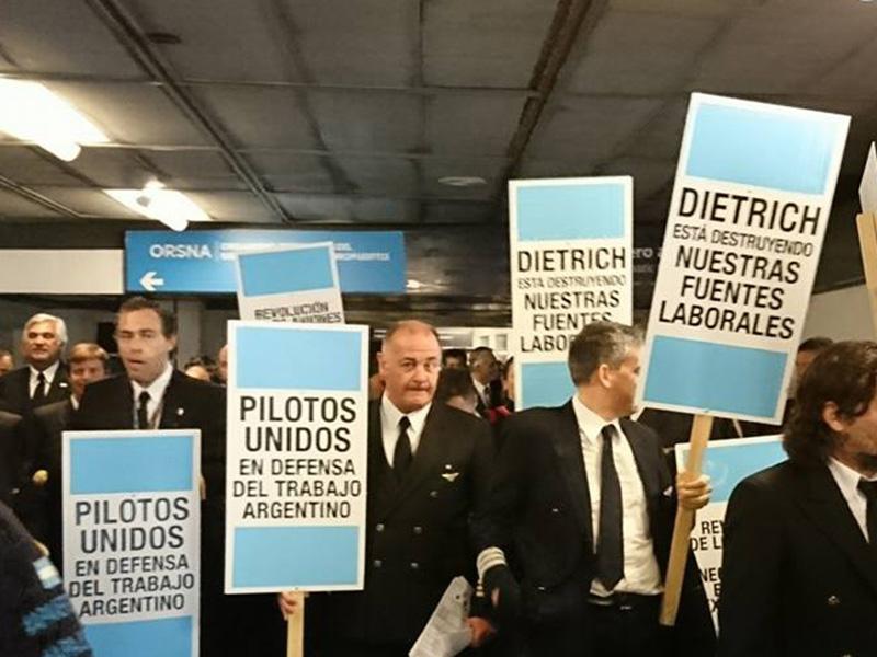 pilotos-protesta