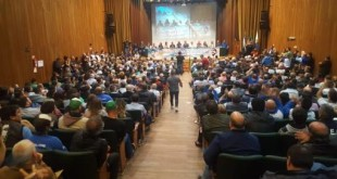 plenario-cgt