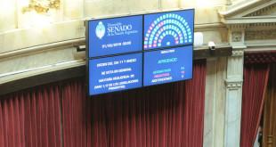 proyecto-obtuvo-votos-favor_IECIMA20160331_0035_19