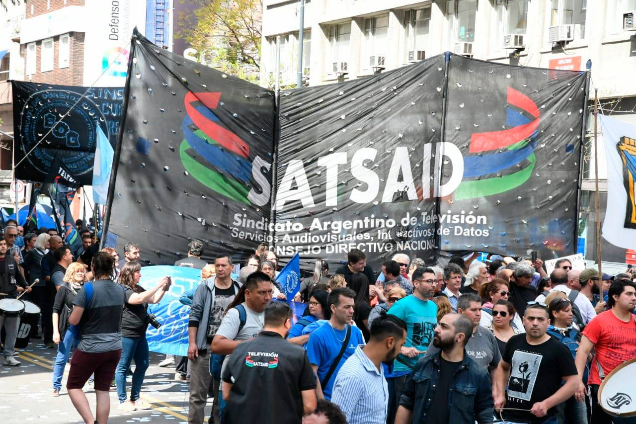 satsaid-1