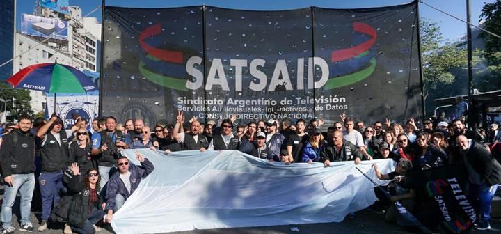 satsaid-presente-en-la-movilizacion-del-25-de-mayo (1)