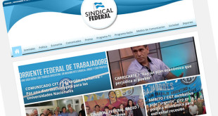 sindical-web-650x400