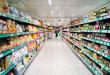 supermercados_