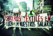 textiles_4-600x340