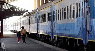 tren-chino