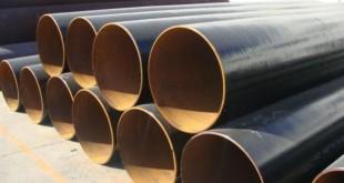 tubos-de-acero-al-carbono-astm-a106-sch160-80-40-con-y-sin-costura_1723_1343